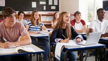 Les systèmes d'enseignement secondaire les plus efficaces