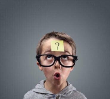Le projet Wonder Ponder ou comment introduire la pensée critique chez l'enfant