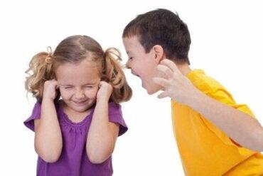 Comment conclure un contrat comportemental avec les enfants ?