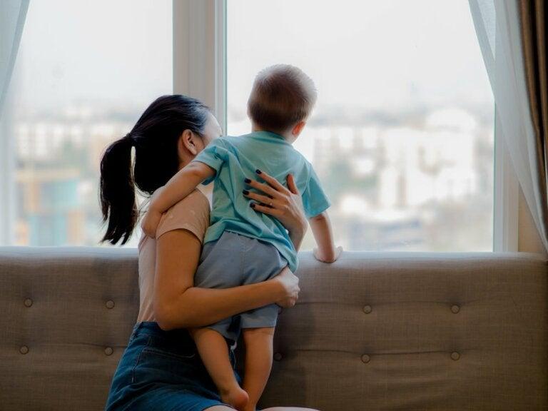 Coronavirus : que faire avec les enfants à la maison ?