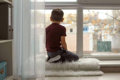 Comment sont liés le microbiome intestinal et l'autisme?