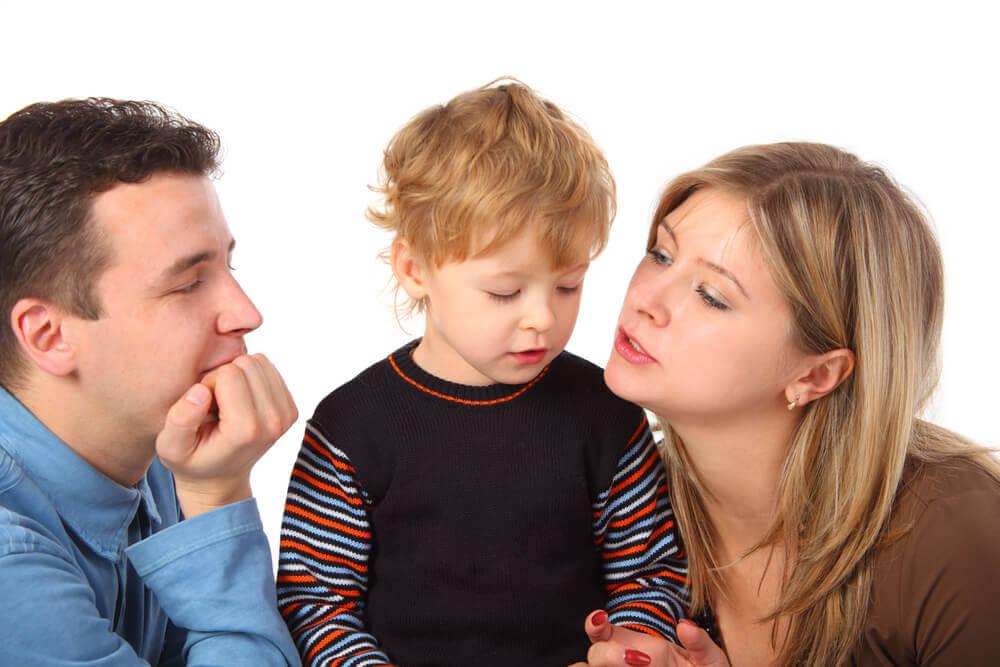 Comment expliquer le coronavirus aux enfants ?