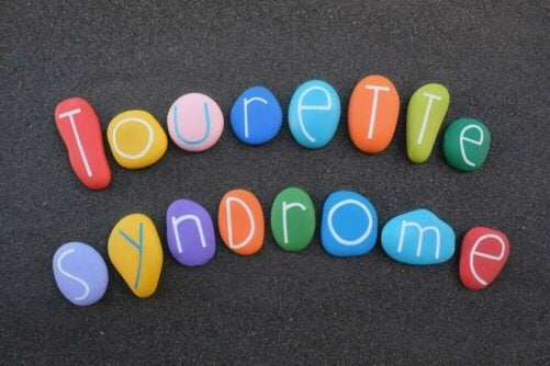 En quoi consiste le syndrome de Tourette?
