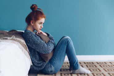 Les adolescents et le confinement : comment le vivent-ils ?