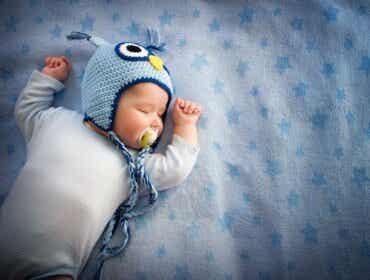 Est-il possible de prévenir la mort subite du nourrisson ?
