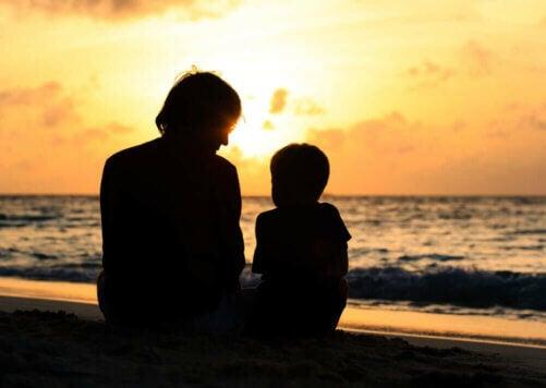 Qu'est-ce que la discipline consciente?