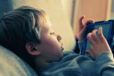 3 applications éducatives pour les enfants