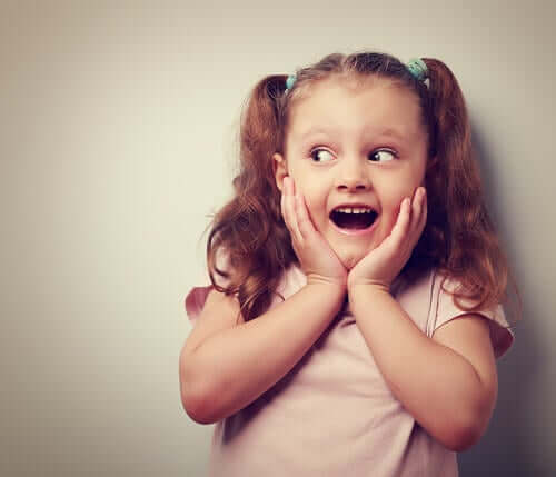 Comment aider les enfants à canaliser leurs émotions