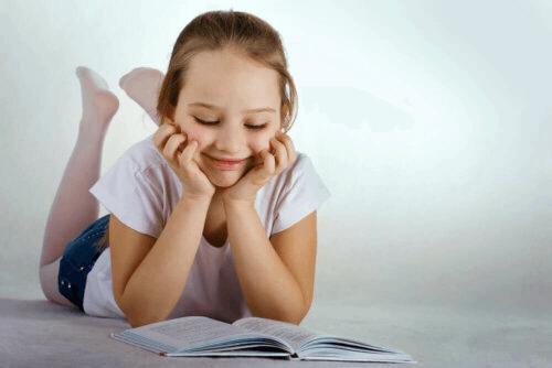 Une sélection de mini-livres formidables pour enfants