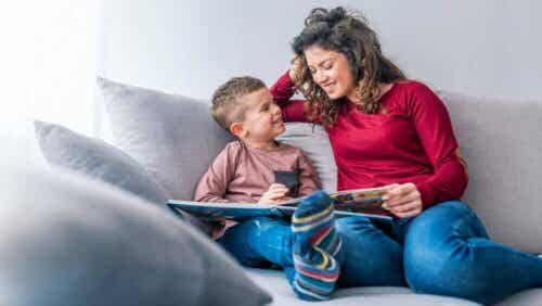 Des livres pour enfants pour encourager le travail en équipe