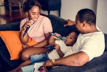 Dites adieu aux écrans : passez du temps de qualité en famille durant le confinement
