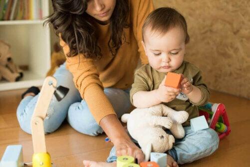 5 clés pour apprendre aux enfants à décider