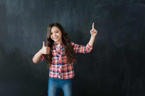 Conseils pour aider les enfants à développer leur potentiel