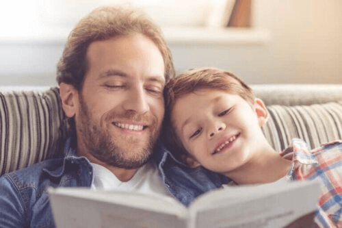 Idées pour la routine des devoirs des enfants
