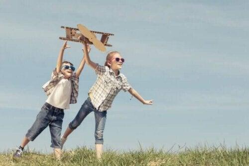 Assurance scolaire : qu'est-ce que c'est et pourquoi est-il important d'en souscrire une ?