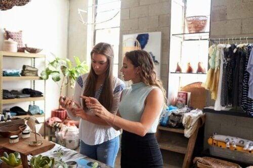 Les bénéfices du travail en été pour les adolescents