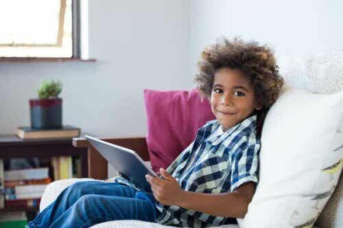 L'apport des book-trailers à la lecture