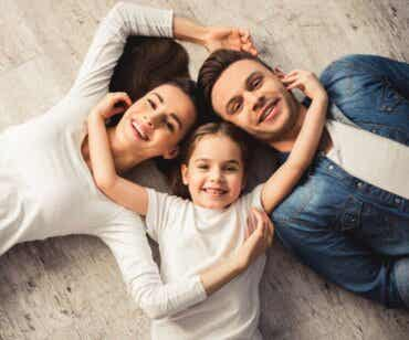 5 clés pour renforcer les liens familiaux en temps de crise