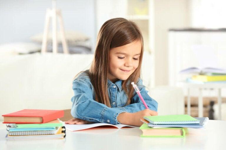 Quelques conseils pour l'achat du matériel scolaire en début d'année scolaire