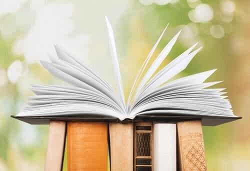 5 auteurs millenials hispanophones qui conquièrent le monde