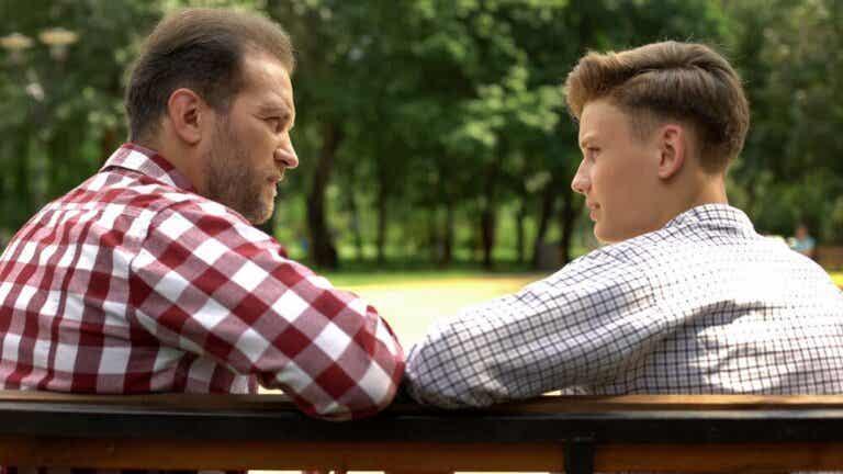 13 clés pour aider les parents à se rapprocher de leur adolescent