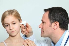 5 infections infantiles fréquentes en été