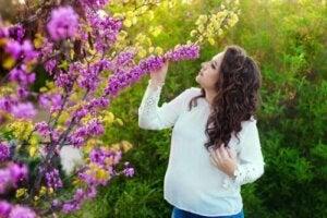 Les photos pendant la grossesse : 5 manières de conserver cette période dans le temps