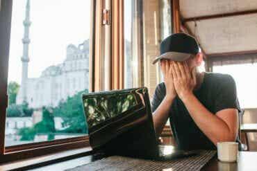 La crise de vocation chez les étudiants adolescents