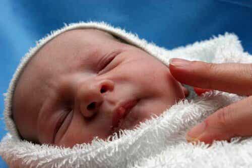 5 articles indispensables pour les bébés prématurés