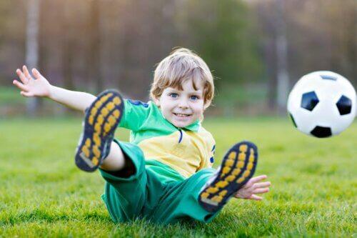 21 prénoms basques pour les garçons