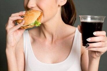 Les habitudes qui provoquent l'infertilité chez les femmes