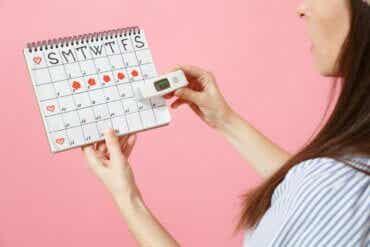 Cinq méthodes contraceptives naturelles