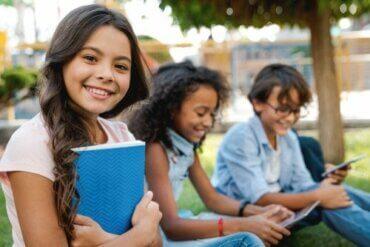 Le sens de l'éducation selon Zygmunt Bauman