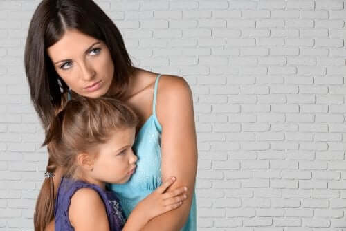 Familles séparées : quelles sont les conséquences émotionnelles ?