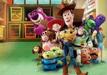 Quelles sont les meilleures suites de Disney Pixar à regarder en famille ?
