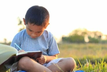4 idées pour réviser ses cours en été