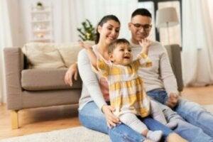 6 faits amusants sur le développement de l'enfant