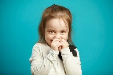 La honte toxique chez les enfants : comment la développent-ils ?