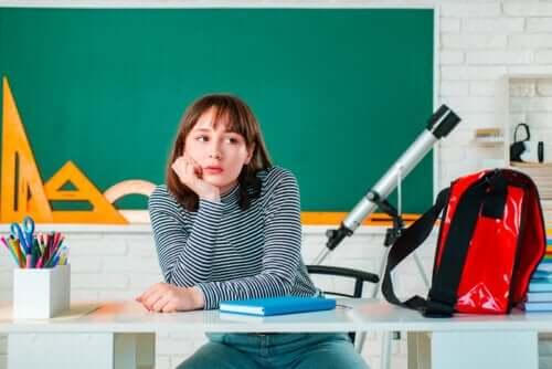 Comment aider les enfants à choisir des études qui mettent en avant leurs compétences ?