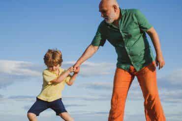 4 problèmes de discipline chez les enfants et comment les résoudre