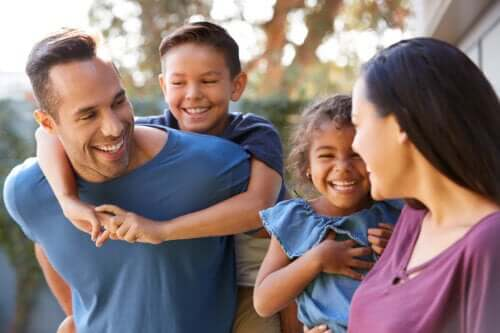 Donnez des options à votre enfant : ne lui dites pas quoi faire !