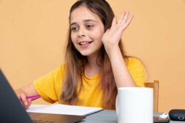 5 clés pour créer une zone d'étude à domicile