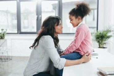 Qu'est-ce que la résolution de conflits chez les enfants ?