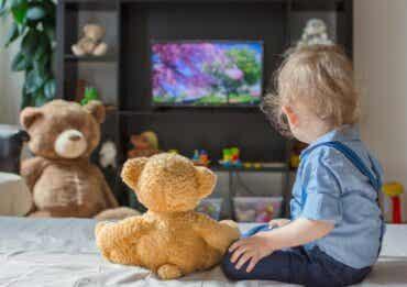 9 choses que vous faites en tant que mère ou père et que vous aviez dit que vous ne feriez pas