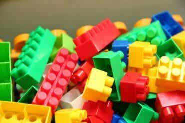 Avantages des LEGO Education pour les enfants