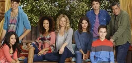 4 séries qui mettent la diversité familiale en valeur