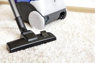 Les meilleurs appareils de nettoyage pour son intérieur