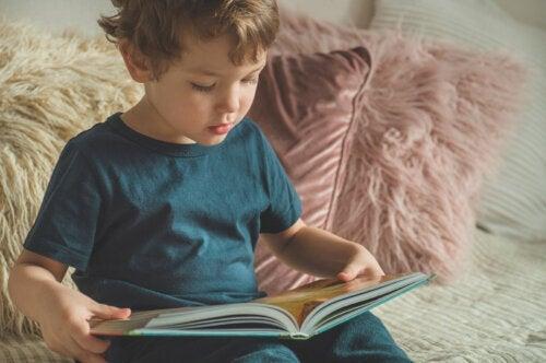 10 idées pour développer la lecto-écriture