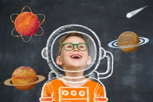 Techniques pour développer la créativité du langage selon Rodari