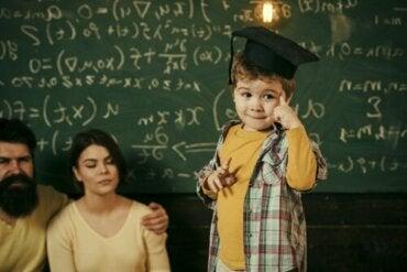 Les notes de vos enfants ne détermineront pas leur réussite